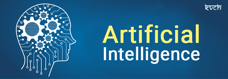 Artificial Intelligence Training Institute & Certification in Noida