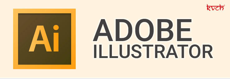 Best Adobe Illustrator Training Institute & Certification in Noida