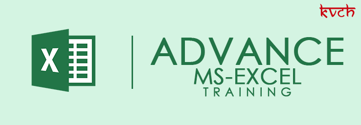 best advanced ms excel training noida advanced ms excel training