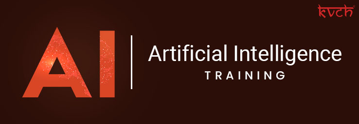 Best artificial Intelligence Training Institute & Certification in Noida