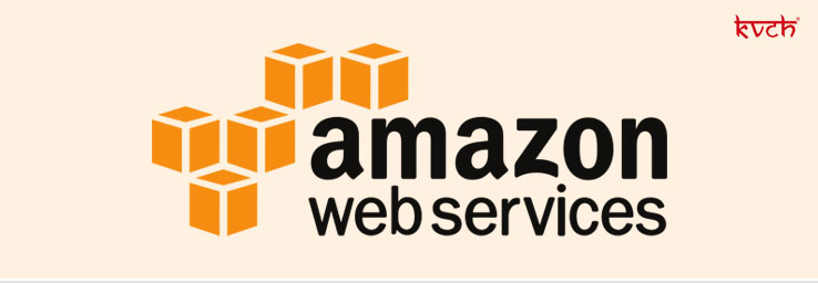 Best Amazon AWS Sysops Engineering Training Institute & Certification in Noida