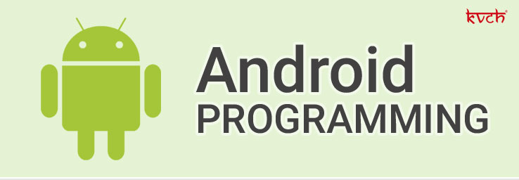 Best Android Training Institute & Certification in Noida