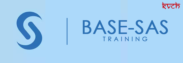 Best BASE SAS Training Institute & Certification in Noida