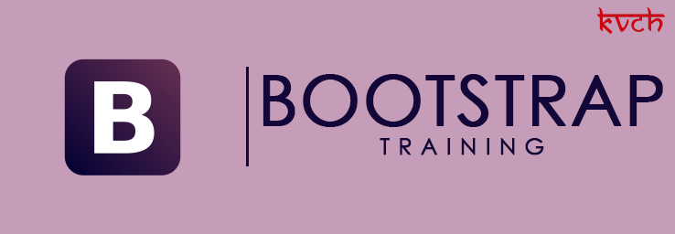 Best Bootstrap Training Institute & Certification in Noida
