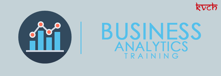 Best Business Analytics Training Institute & Certification in Noida