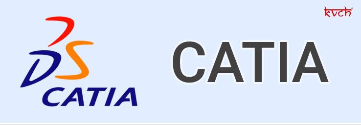 Best catia training institute in noida catia training classes in best catia training institute certification in noida sciox Gallery