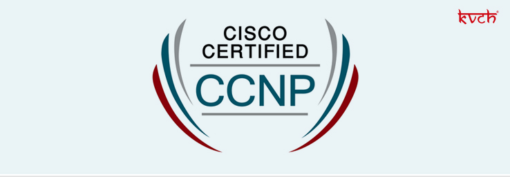Best CCNP Training Institute & Certification in Noida