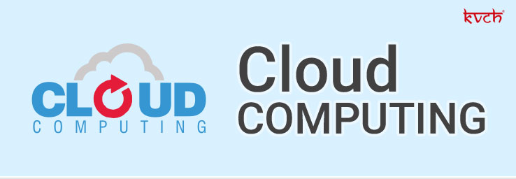 Best Cloud Computing Training Institute & Certification in Noida