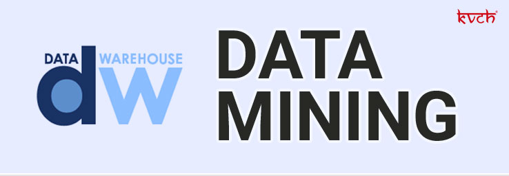 Best Data Mining Training Institute & Certification in Noida