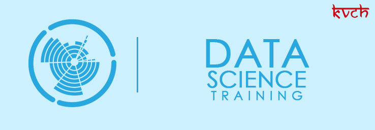 Data Science Summer training in Noida