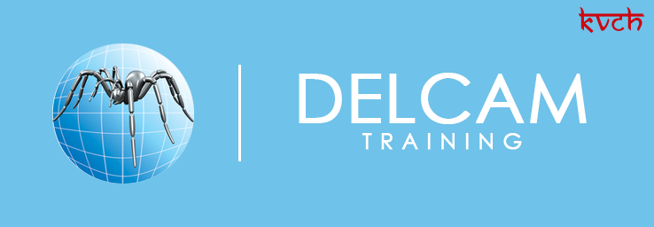 Best DelCAM Training Institute & Certification in Noida