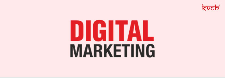 Best Digital Marketing Training Institute & Certification in Noida