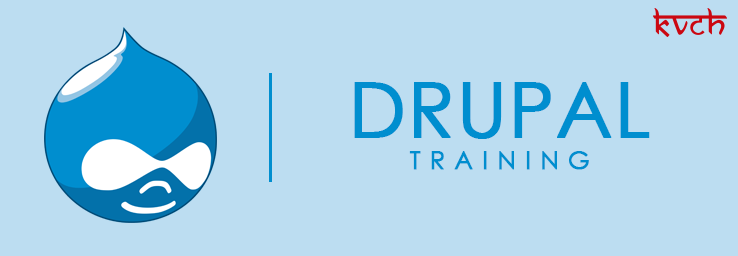Best Drupal Training Institute in Noida | Drupal Training