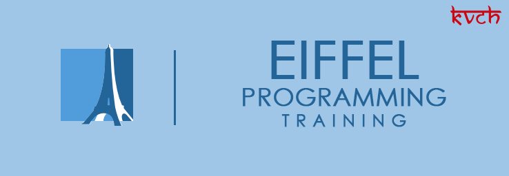 Best Eiffel Programming Training Institute & Certification in Noida