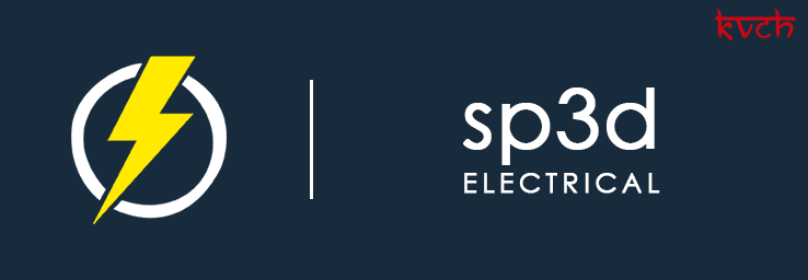 Best SP3D Electrical Training Institute & Certification in Noida