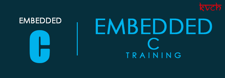 Best Embedded C Training Institute & Certification in Noida
