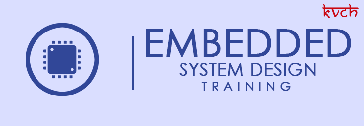 Best Embedded System PIC Training Institute & Certification in Noida