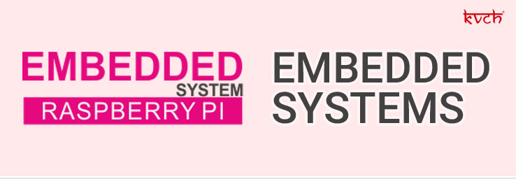 Best Embedded Systems Training Institute in Noida | Embedded