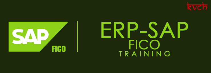 Best ERP FICO Training Institute & Certification in Noida