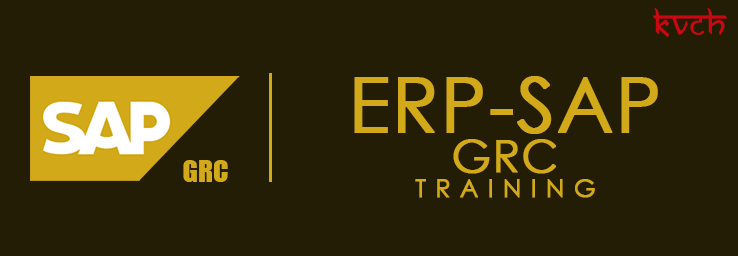Best ERP GRC Training Institute & Certification in Noida