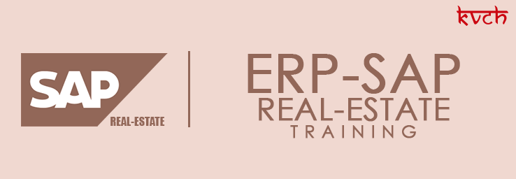 Best ERP Real Estate Training Institute & Certification in Noida