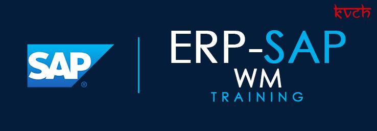 Best ERP SAP WM Training Noida | ERP WM Certification