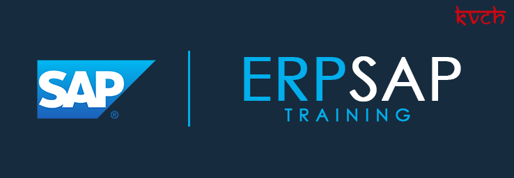 Best ERP SAP Training Institute & Certification in Noida