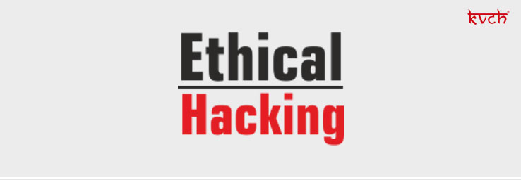 Best Ethical Hacking Training Institute & Certification in Noida