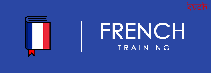 Best French Training Institute & Certification in Noida