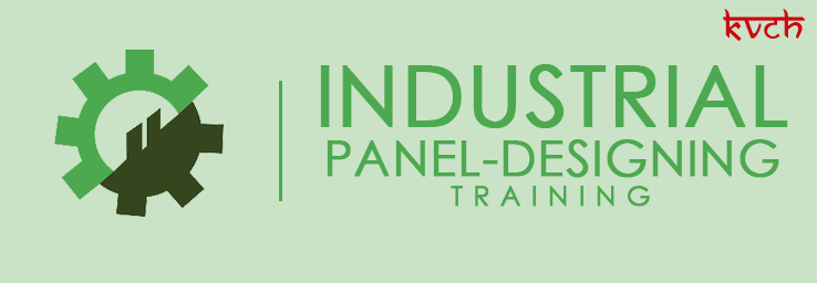 Best Industrial Panel Designing Training Institute & Certification in Noida