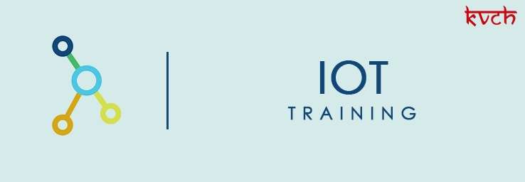 Best IOT Training Institute in Noida   IOT Training Classes in Noida