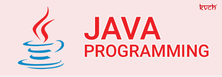 Best Java Training Institute & Certification in Noida
