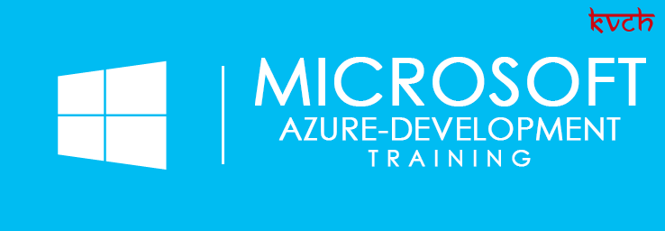 Best microsoft-azure-development-training Institute & Certification in Noida