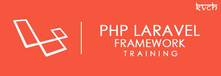 Best PHP Laravel Training Institute & Certification in Noida