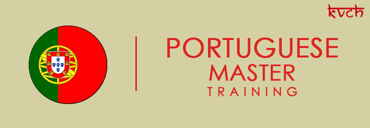 Best Foreign Portuguese   Master Language-training Institute & Certification in Noida