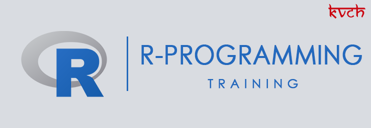 Best R Programming Training Institute in Noida | R