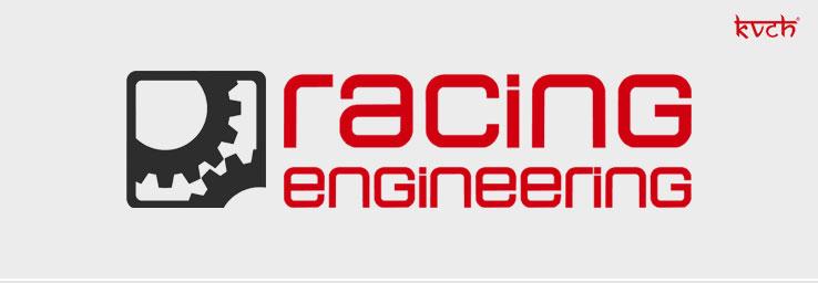 Best Race Engineering Training Institute in Noida | Race Engineering ...