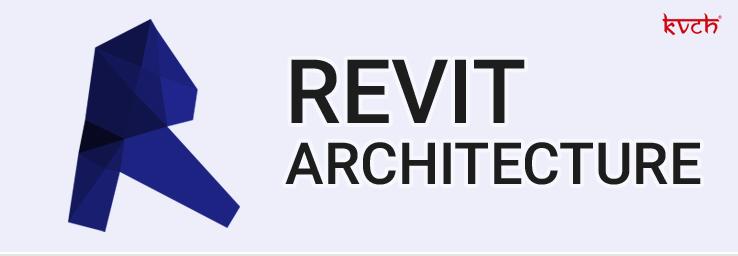 Best Revit Architecture Training Institute in Noida | Revit