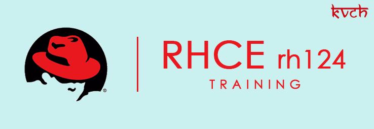 Best RHCE RH124 Training Institute & Certification in Noida
