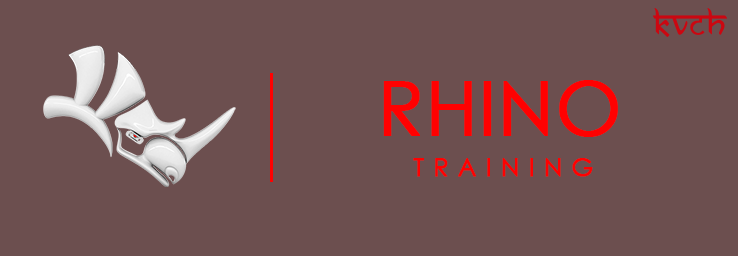 Best Rhino Training Institute & Certification in Noida