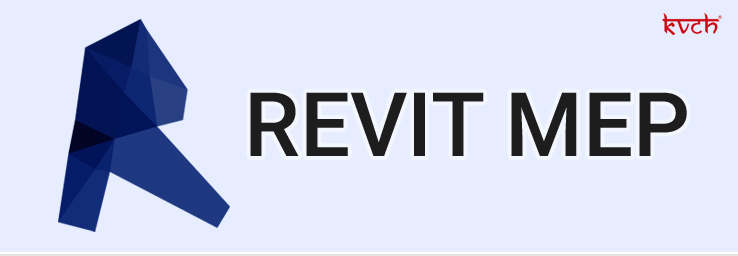 Best Revit MEP Training Institute in Noida | Revit MEP Training ...
