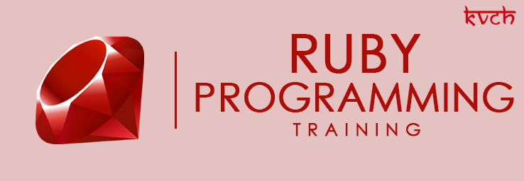Image result for Ruby programming'
