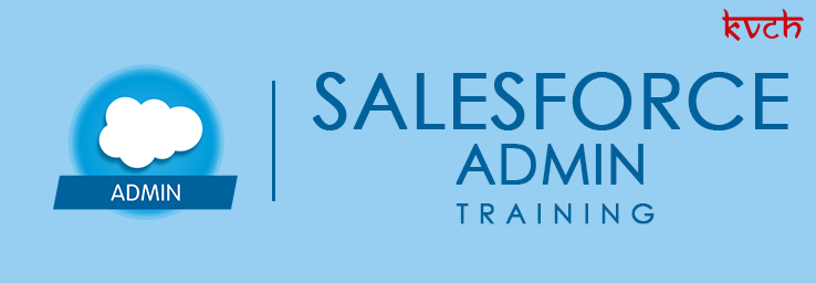 Best Salesforce Training Institute & Certification in Noida