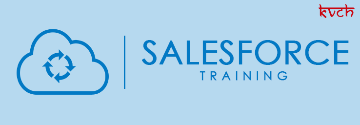 Best Salesforce Training Noida | Salesforce Training Institute in Noida