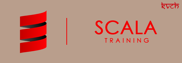Best Scala Training Institute & Certification in Noida