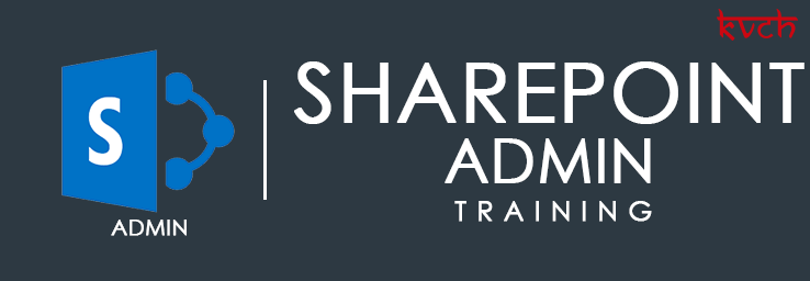 Best SharePoint-admin-training Institute & Certification in Noida