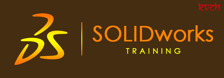 Best Solidworks Training Institute & Certification in Noida