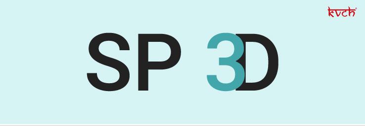 Best SP3D Training Institute in Noida | SP3D Training Classes in Noida