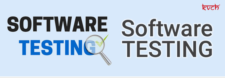 Best Software Testing Training Institute & Certification in Noida