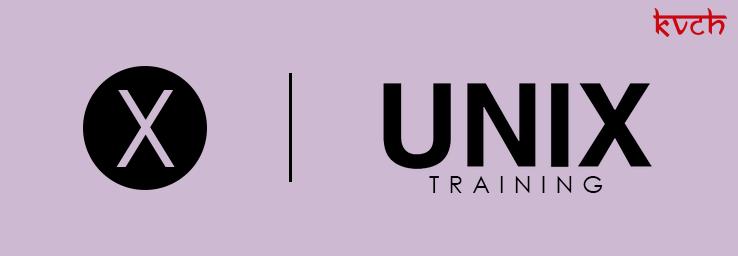 Best Unix Training Noida | Unix Training Institute in Noida